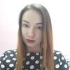 Мария, 31, г.Благовещенск (Амурская обл.)