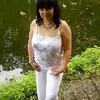 Анжелика Денисова, 41, г.Пенза