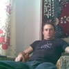 Иван, 35, г.Тальное