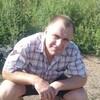 Сергей, 37, г.Владивосток
