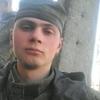 евгений, 20, г.Липецк