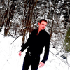 Антон, 26, г.Ошмяны
