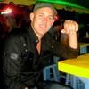 tom folk, 43, Indianapolis