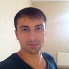 Тимур, 32, г.Краснодар