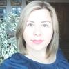 Мила, 37, г.Винница