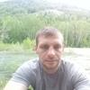 Женя, 25, г.Усть-Каменогорск