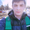 Егор, 24, г.Санкт-Петербург