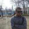 Саша, 30, г.Задонск