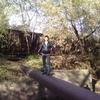 умаржон, 37, г.Челябинск