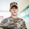 ваня, 21, г.Ужгород