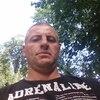 Олег, 46, г.Балашиха