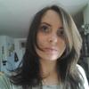 LANA, 32, г.Рим