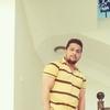 sham khan, 27, Darbhanga
