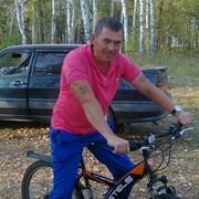 Евгений 50 Ульяновск
