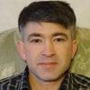 Алексей, 46, г.Soltau