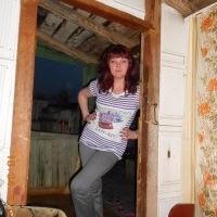 Елена, 42 года, Близнецы, Белебей