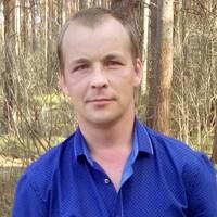 Сергей, 39 лет, Дева, Калязин