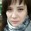 Yayayayaya, 34, Neftekamsk