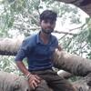 Dileep Kumar, 21, г.Чандигарх