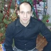 Ильшат Яхин, 36, г.Дудинка