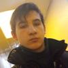 Влад Кравчук, 18, г.Киев