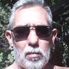 Александр, 51, г.Бишкек