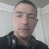 BQ 5016 Choice, 38, г.Свободный
