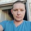 דמיטרי קיריאקוב, 37, Tel Aviv-Yafo