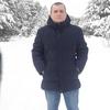 Oleksandr, 34, Varash
