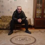Арман 30 Пятигорск