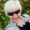 Людмила, 45, г.Каменец-Подольский