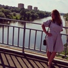 Светлана, 23, г.Егорьевск