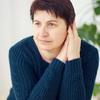 Svetlana, 54, Dzyarzhynsk