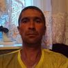 Ринат, 37, г.Кемерово