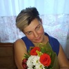 Natalya, 45, Dubna