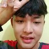 Pradana, 20, г.Джакарта