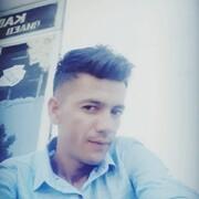Хофиз 34 года (Стрелец) хочет познакомиться в Аште