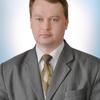 Dima, 46, Sarapul