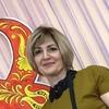 Елена Шулика, 54, г.Ковров