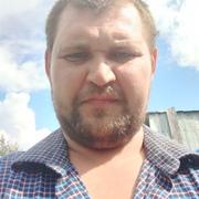 Евгений Туренков 38 Томск