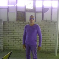Александр Паталах, 53 года, Весы, Херсон