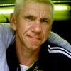 сергей послушняк, 47, г.Александров