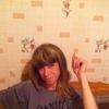 Иришка, 44, г.Красноармейск