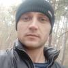 Роман, 30, г.Мукачево