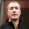 Феликс, 36, г.Ростов-на-Дону