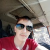 Сергей, 28, г.Красноярск