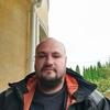 Chel, 35, г.Воронеж