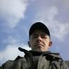 Andrey, 41, Poronaysk