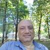 Мурсал, 60, г.Киев