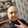 Андрей, 29, г.Кемерово